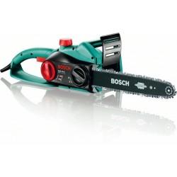 Motosierra Bosch AKE 35S 1800W