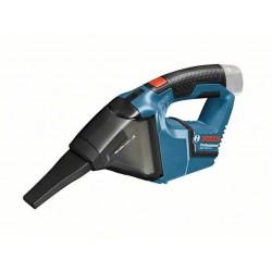 ASPIRADOR BOSCH GAS 10,8 V-LI