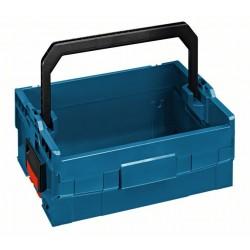 MALETÍN BOSCH LT-BOXX 170
