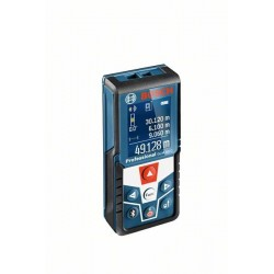 BOSCH GLM 50 C BLUETOOTH