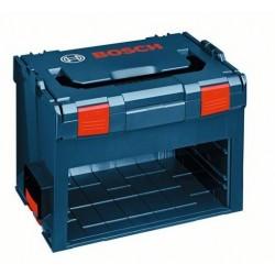 ALMACENAMIENTO BOSCH LS-BOXX 306