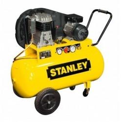 COMPRESOR STANLEY B350/10/100