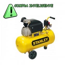 COMPRESOR STANLEY D210/8/50