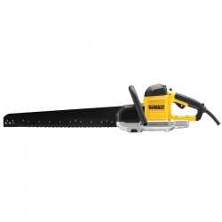 SIERRA DEWALT ALLIGATOR DWE397