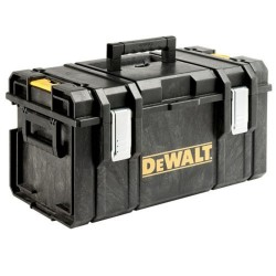 CAJÓN PROFUNDO DEWALT TOUGH SYSTEM DS300