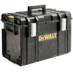 ARCÓN DEWALT TOUGH SYSTEM DS400