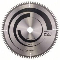 DISCO BOSCH STANDARD MULTIMATERIAL 305X30 96D