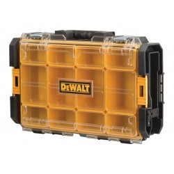 ORGANIZADORA DEWALT TOUGH SYSTEMA DS100