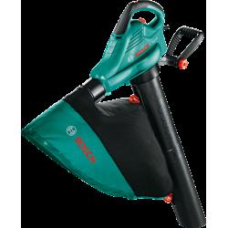 Soplador-Aspirador Bosch ALS 25