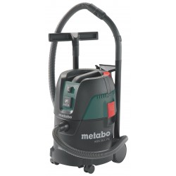 ASPIRADOR METABO ASA 25 L PC