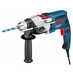 TALADRO PERCUTOR BOSCH GSB 19-2 RE