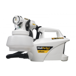 ESTACIÓN PINTURA WAGNER W500 WALL SPRAYER
