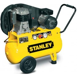 COMPRESOR STANLEY B255/10/50