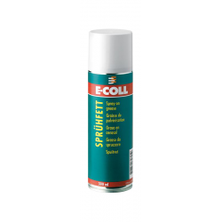 SPRAY DE GRASA PARA PULVERIZAR 300ML