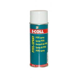 SPRAY DE PTFE 400ML