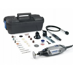 DREMEL 3000 4 DIAMANTES