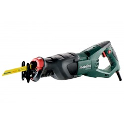 SIERRA SABLE METABO SSE 1100