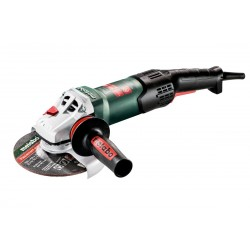 AMOLADORA METABO WE 17-150 QUICK RT