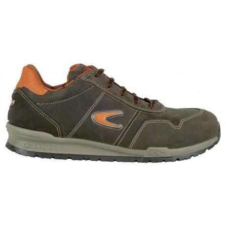 Zapato Cofra Yashin Cofra Zapato Src S3 Y6wnHqF