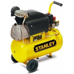 COMPRESOR STANLEY D210/8/24