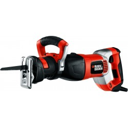 SIERRA SABLE BLACK AND DECKER 1050W