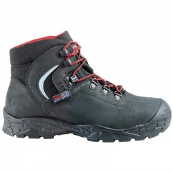 BOTA COFRA SUMMIT S3