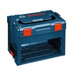 ORGANIZADOR BOSCH LS-BOXX 306