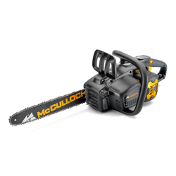 MOTOSIERRA MCCULLOCH LI 58CS 58V