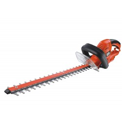 CORTASETOS BLACK AND DECKER 500W 55CM