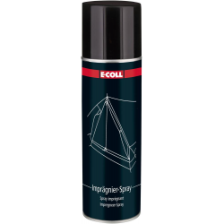 SPRAY PARA IMPREGNACION 300ML. E-COLL
