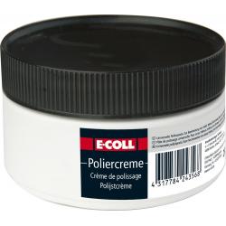 CREMA DE PULIDO 250ML. E-COLL