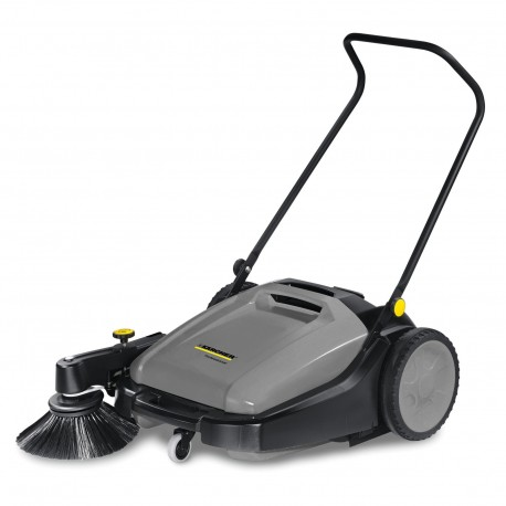 BARREDORA KARCHER 70/15C